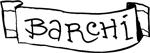 Terre Roveresche Barchi