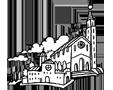 Terre Roveresche chiese