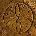 Ipogeo Piagge Archeologia e cultura